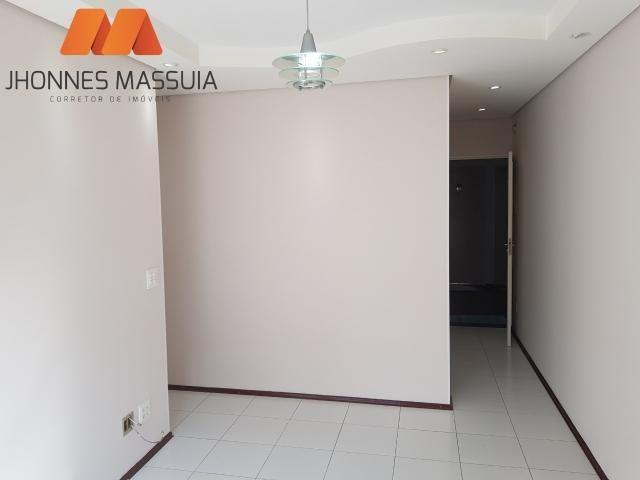 Apartamento Portal das Pedras | Mogi Guaçu - Foto 10