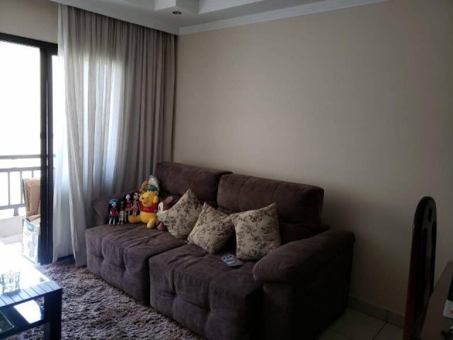 Apartamento à venda com 2 dormitórios em , cod:AP-4812 - Foto 7