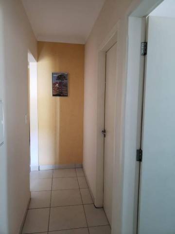 Apartamento à venda com 2 dormitórios em , cod:AP-4812 - Foto 6