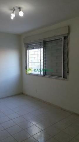 Apartamento à venda | Nossa Senhora de Fátima em Santa Maria - Foto 5