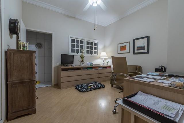 Apartamento à venda com 3 dormitórios em Jardim américa, São paulo cod:LOFT5089 - Foto 14