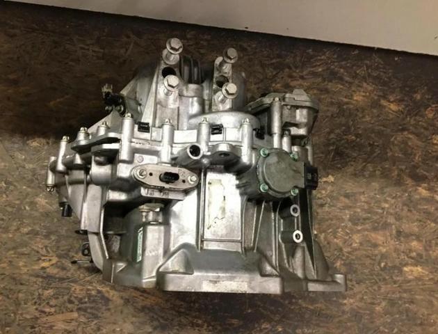 Caixa de Cambio automatico Ford PowerShift Todos Modelos (a vista em dinheiro) - Foto 10