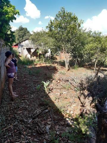 Vende-se casa em Barbosa Ferraz-Pr - Foto 8