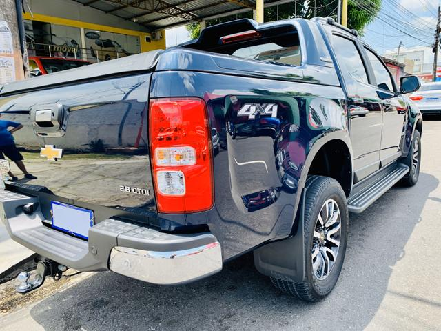 S10 high country - Foto 6