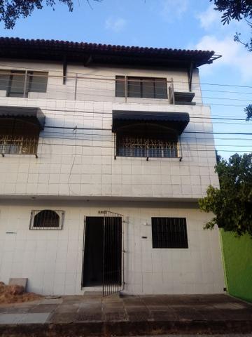Casa para alugar no centro em Maceió - Foto 10