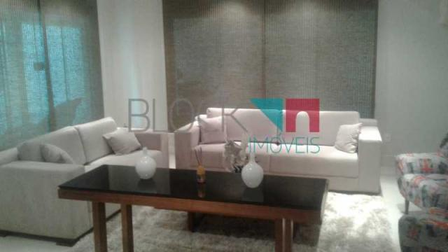 Casa de condomínio para alugar com 4 dormitórios cod:RCCN40275 - Foto 14