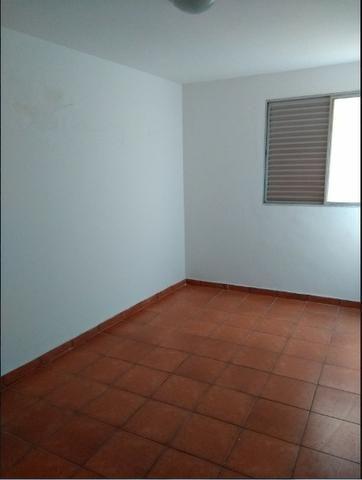 Apto 2 Dorm, Boqueirão, no Centro Comercial: cód. 1825 - Foto 6