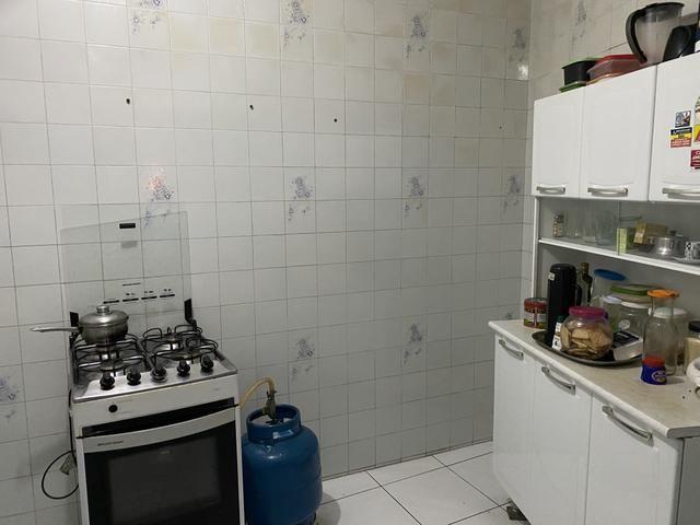 Casa Pontalzinho itabuna - Foto 3