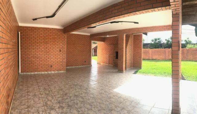 Casa ampla em guamiranga com suíte e terreno - Foto 6