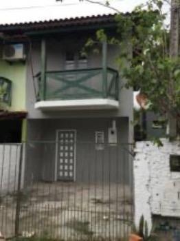 Casa 125000,00