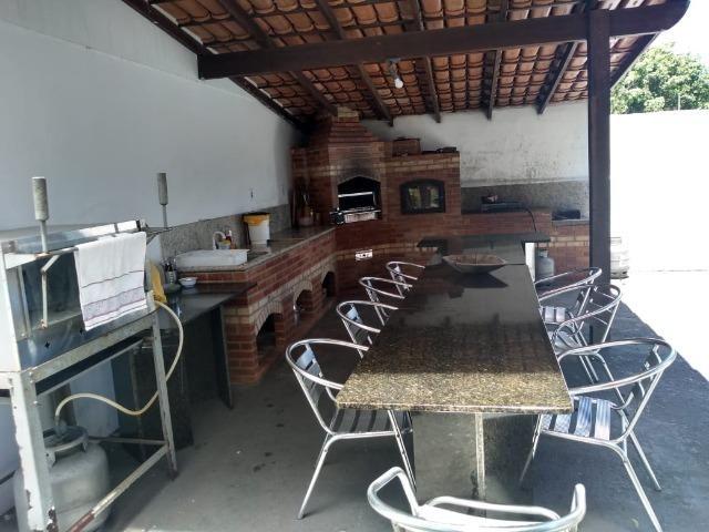 Chácara em Jacaraípe, 3.900m² - Foto 15