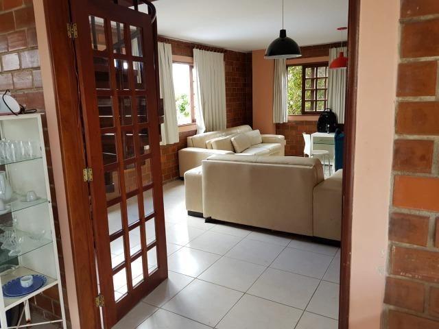 Casa de Condomínio em Gravatá-pe com 06 suítes. Por 600 Mil !! Ref. 576 - Foto 6