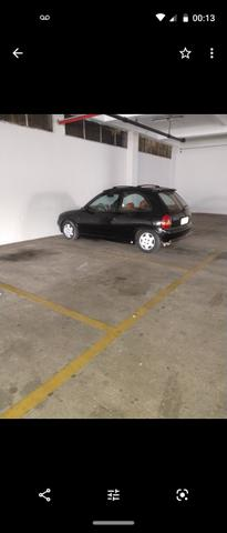Troco por outro carro do mesmo nível, não abaixo o preço - Foto 4