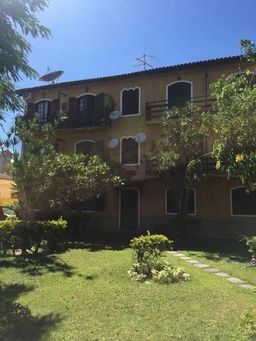 Apartamento 2 Quartos - Iguaba Grande - Foto 2