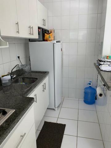 Apartamento Barra Life 1 quarto 43m2 Nascente 1 vaga Oportunidade - Foto 8