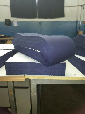 Camisa Polo, procuro Oficina de Costura - Foto 3