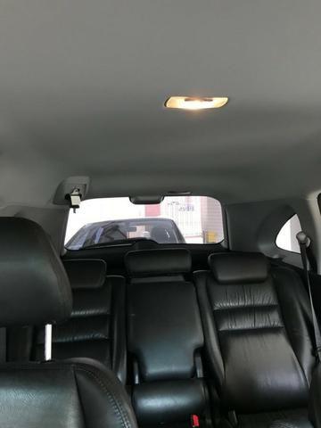 Honda CR-V LX - 2011 -Automática - Foto 5