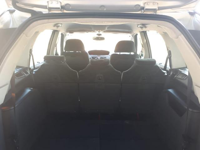 Citroen Grand C4 Picasso 7 lugares Automático. Perfeito estado! - Foto 11