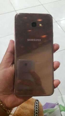 Vendo um celular - Foto 2