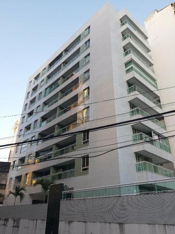 Apartamento Barra Life 1 quarto 43m2 Nascente 1 vaga Oportunidade