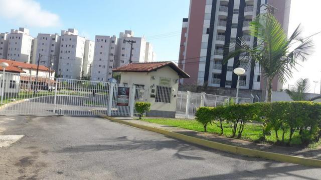 Casa sobrado para alugar - Foto 2
