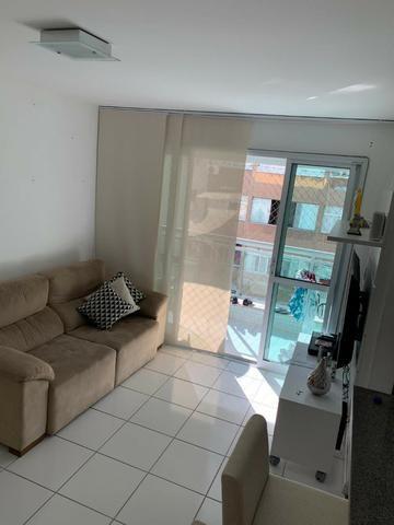 Apartamento Barra Life 1 quarto 43m2 Nascente 1 vaga Oportunidade - Foto 5