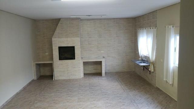 Jardim Botanico, casa com suite+3qts, 4 banh. Residencial - Foto 5