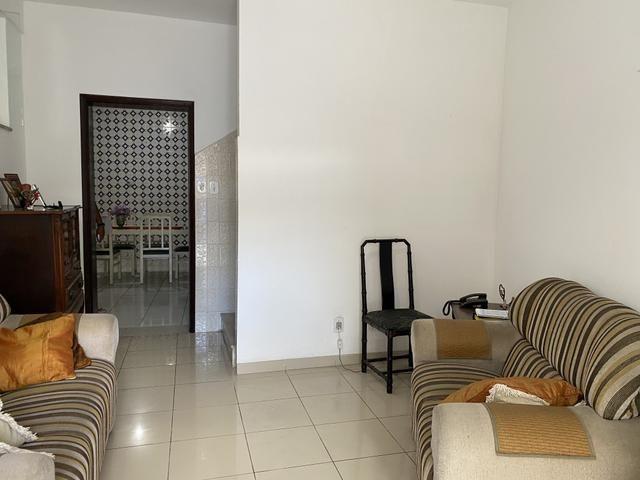Casa Pontalzinho itabuna - Foto 2