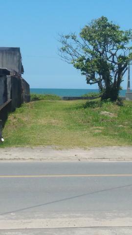 A 60 metros da praia Ar condicio Wifi >diárias de 100,00 para 5 dias ou mais em março - Foto 19