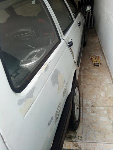 Fiat Elba - Foto 5