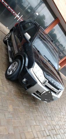 Vendo este carro - Foto 4