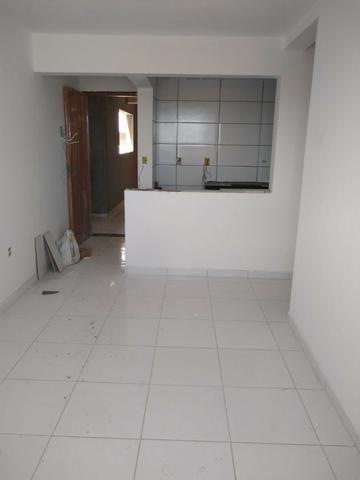 Apartamento no Novo Geisel - Imperdível! - Foto 15