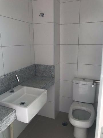 Apartamento 04 quartos (suítes) em Boa Viagem - Foto 18