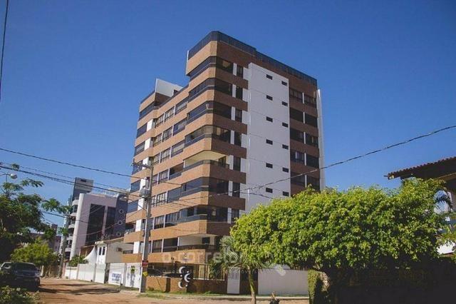 Apto Camboinha, Vista Mar, 105m² 3Qtos,1St,DCE, Códico 22567 - Foto 14