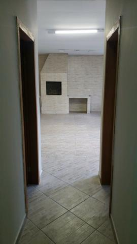 Jardim Botanico, casa com suite+3qts, 4 banh. Residencial - Foto 13