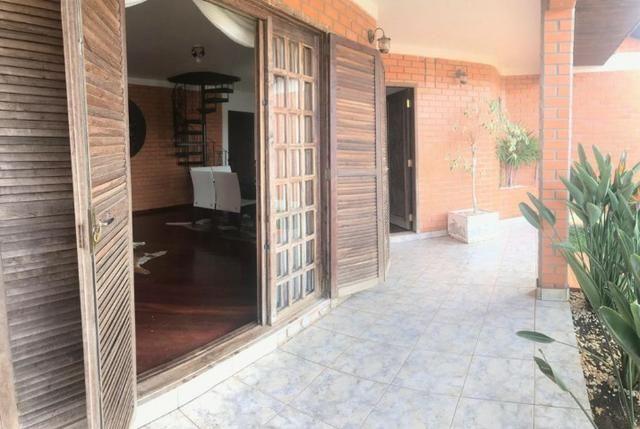 Casa ampla em guamiranga com suíte e terreno - Foto 3