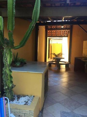 Apartamento 2 Quartos - Iguaba Grande - Foto 15