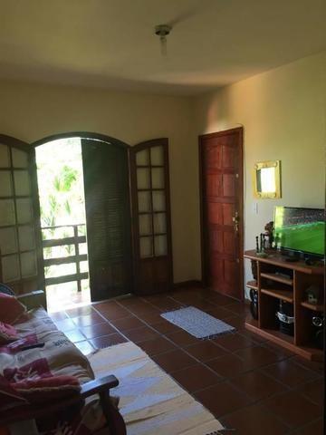 Apartamento 2 Quartos - Iguaba Grande - Foto 12