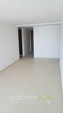 Apto Camboinha, Vista Mar, 105m² 3Qtos,1St,DCE, Códico 22567 - Foto 10