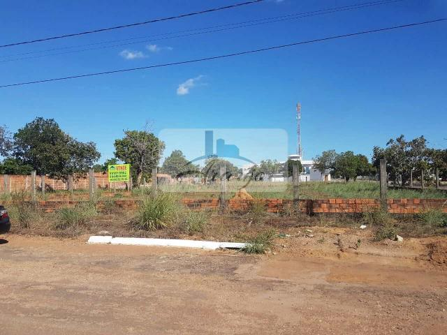 Terreno à venda em Graciosa - orla 14, Palmas cod:100 - Foto 2