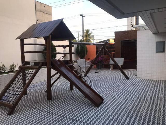 MOBILIADO ESTADOS I 76m 3Q 1S WCS MÓV PLAN LAZER COMPLETO - Foto 10