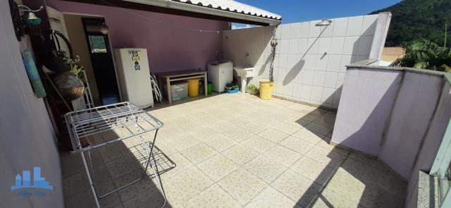 Oportunidade!!! Cobertura com excelente localização em Itacuruçá - Mangaratiba/RJ - Foto 16