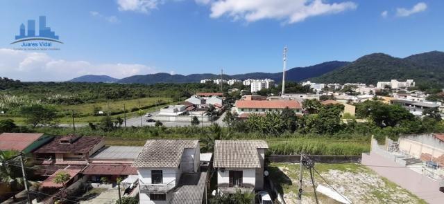 Oportunidade!!! Cobertura com excelente localização em Itacuruçá - Mangaratiba/RJ - Foto 13