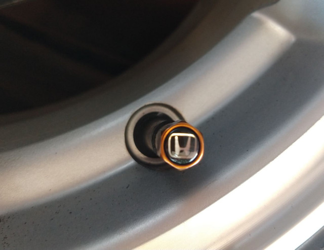 Vendo Honda Fit EX1.5 automático completo!! - Foto 6