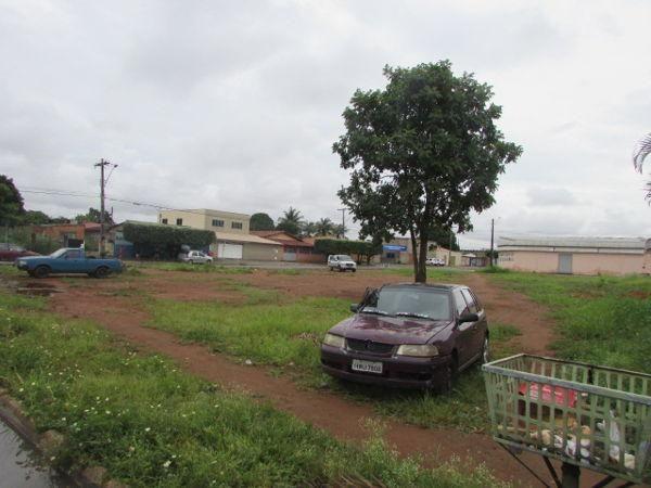 Terreno em rua - Bairro Goiá em Goiânia - Foto 3