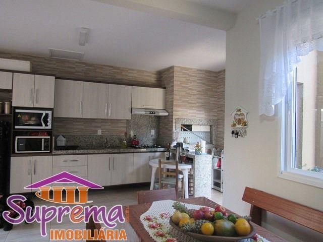51 98252.00.33 Simone*C261 Casa c/ terraço Praia Santa Terezinha Imbé - Foto 16