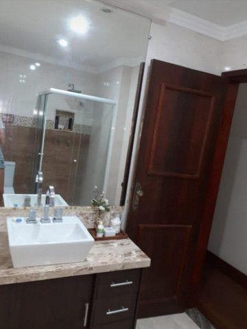 Apartamento Centro de Barra Mansa - Foto 10