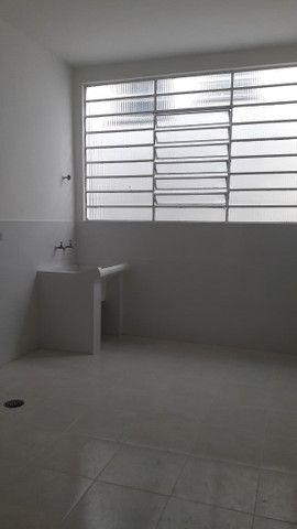 Assobradado Vila Prudente 02 dormitórios próximo ao metro !!! - Foto 12