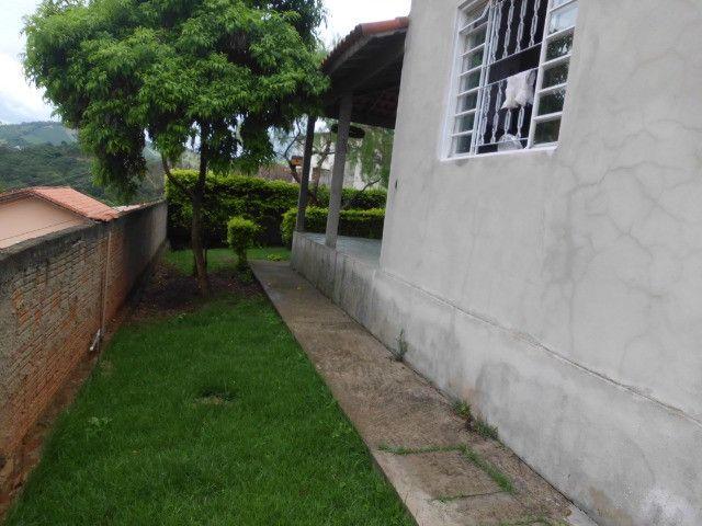 C485 -Casa com três dormitórios em excelente bairro - Foto 13