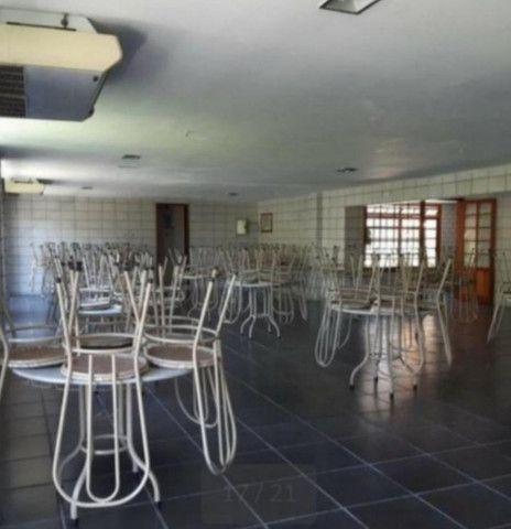 Apartamento Centro de Barra Mansa - Foto 20